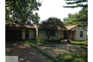 4615 W St Joe Hwy, Lansing, MI 48917