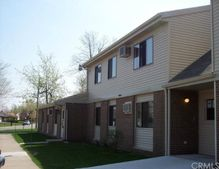 413 N Division St, Union City, OH 45390