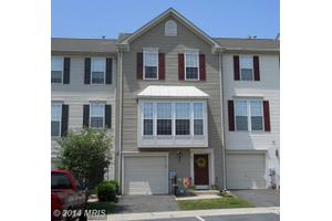29 Merion Cir, North East, MD 21901