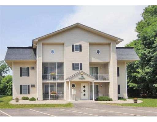41 W Summit St Apt 79 South Hadley, MA 01075