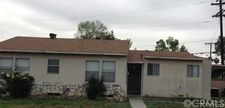 6701 Broadway Ave, Whittier, CA 90606