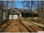 Photo of 1131 Gray Fox Road, Kansas, OK 74347
