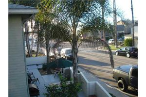 217 Elm Ave, Imperial Beach, CA 91932