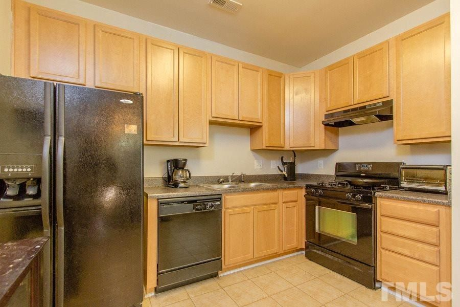 2230 Valley Edge Dr Unit 109 Raleigh Nc 27614 Realtor Com 174