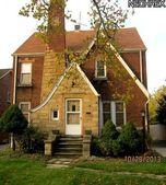 3475 Woodridge Rd, Cleveland Heights, OH 44121