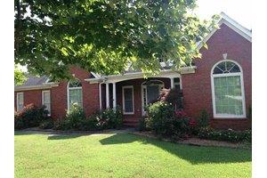 105 Dogwood Terrace Ln, Clemson, SC 29631