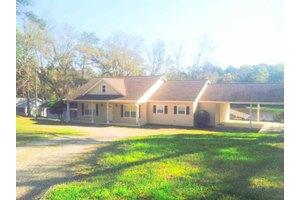 4261 Blount Creek Rd, Tallahassee, FL 32310