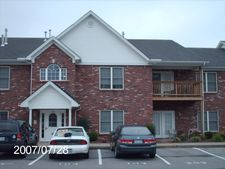 1122 Powerhouse Ln Unit 104, Louisville, KY 40242