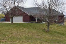 15282 Madison Pike, Morning View, KY 41063