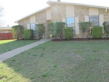 515 Nora Ln, Desoto, TX 75115