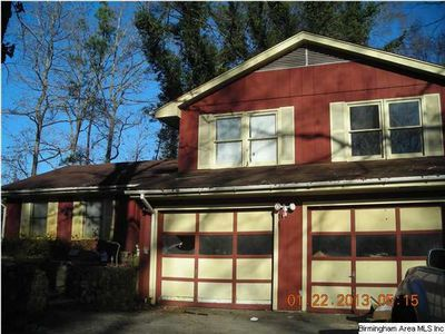 1620 Crenshaw Rd, Columbiana, AL