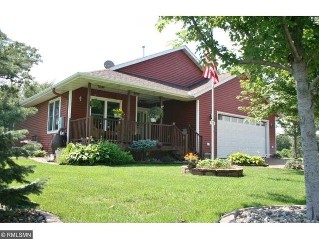 880 poplar dr se kimball mn 55353 home for sale real estate