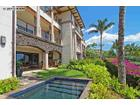 Photo of 3800 Wailea Alanui Dr, Kihei, HI 96753