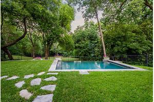 2 Green Park Dr, Dallas, TX 75248
