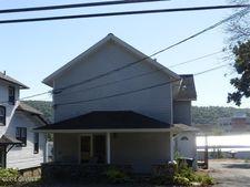 2110 Bloom Rd, Danville, PA 17821