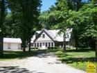 1282 Hwy Bb,, Otterville, MO 65348