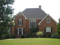 1502 Chappy Cir, Demopolis, AL 36732
