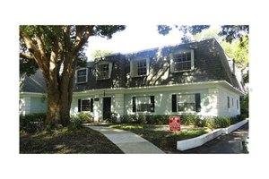 1708 Belleair Forest Dr # 1708-C, Belleair, FL 33756