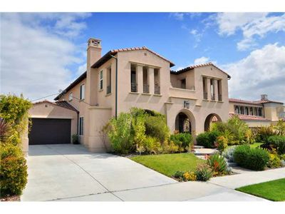 1343 N Echo Ridge Way, Chula Vista, CA