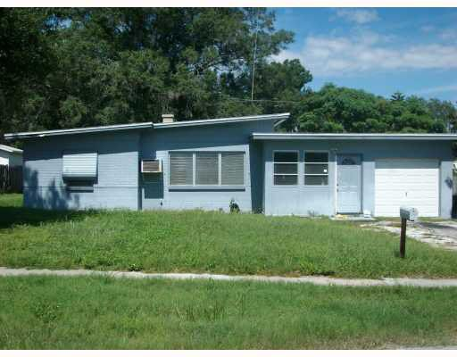 214 8th Ave Sw, Largo, FL 33770