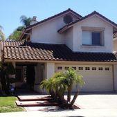 26296 Carmel St, Laguna Hills, CA 92656