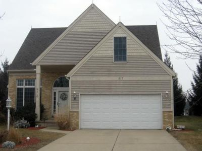 817 Olde Towne Sq, Chesterton, IN