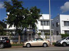 7334 Harding Ave Apt 6, Miami Beach, FL 33141