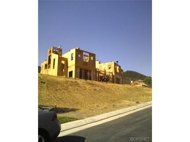 29436 malibu view ct agoura hills ca 91301 realtor 29436 malibu view ct agoura hills ca 91301 solutioingenieria Image collections