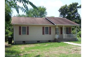 502 E Lee St, Greensboro, NC 27406