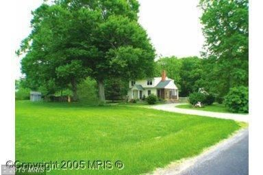 620 Perlee Rd, Centreville, MD 21617