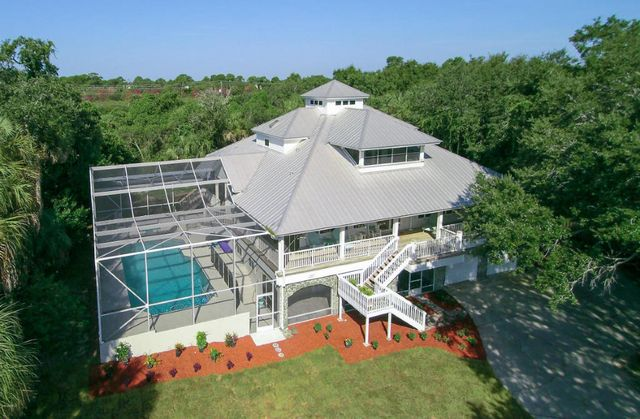 2021 rockledge dr rockledge fl 32955 home for sale and