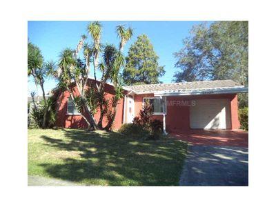 580 5th Ave Se, Largo, FL