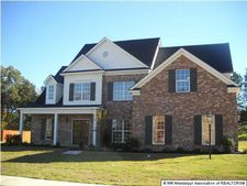 605 Shadow View Dr, Hernando, MS 38632