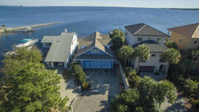 101 starboard ln shalimar fl 32579 home for sale