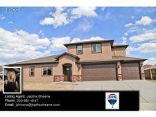 472 Bulla Dr, Grand Junction, CO 81504