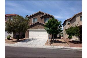 9517 Windsor Forest Ct, Las Vegas, NV 89123