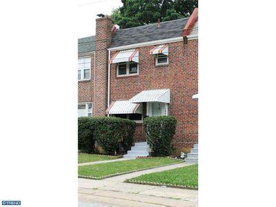 1548 Clayton Rd, Wilmington, DE