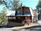 15 Silver Fox Trl, Mayhill, NM 88339