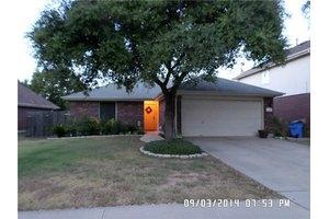 17119 Copperhead Dr, Round Rock, TX 78664