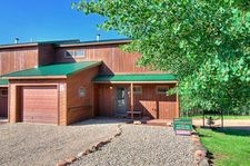 18001 Valley Vista Rd, Cuchara, CO 81055