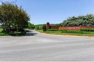 Whittington Blvd, Maryville, TN 37801
