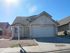 3162 Spokane Dr, Las Vegas, NV 89121