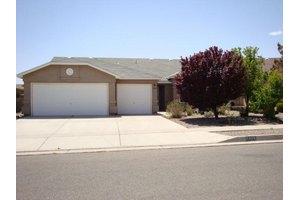 5920 Burgos Ave NW, Albuquerque, NM 87114