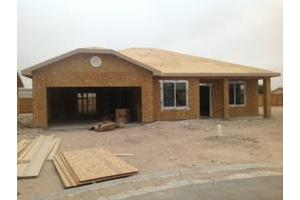 28 Acoma Ct, Hobbs, NM 88240