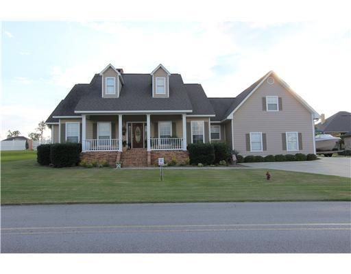 Homes For Sale Windance Gulfport Ms