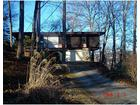 501 Woodcliff Rd, Charleston, WV 25314