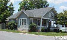 1000 Rosemont Ave, Danville, KY 40422