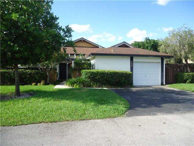 5112 SW 149th Pl, Miami, FL