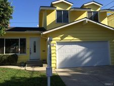 3615 W 54th St, Park Hills Heights, CA 90043
