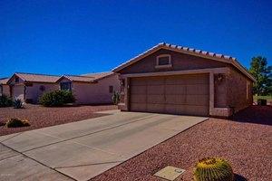 6200 S Windstream Pl, Chandler, AZ 85249
